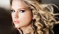 2011'in En Çok Kazanan Şarkıcıları!