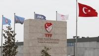 PFDKdan Ogün Temizkanoğluna 3 maç ceza