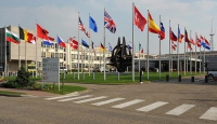 NATOdan Baltık ülkeleri ve Polonyaya 4 bin asker
