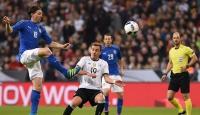 İtalyanın EURO 2016 için nihai kadrosu belli oldu