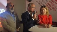 Kazakistan Türk Filmleri Haftası sona erdi