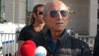 Yaşar Nuri Öztürk'ün durumu nasıl?