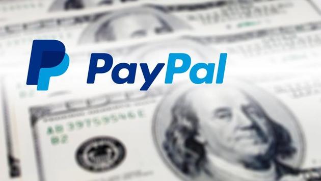 PayPal hizmeti Türkiyede neden durduruldu?