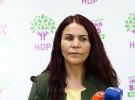 HDP'li vekil Konca gözaltına alındı