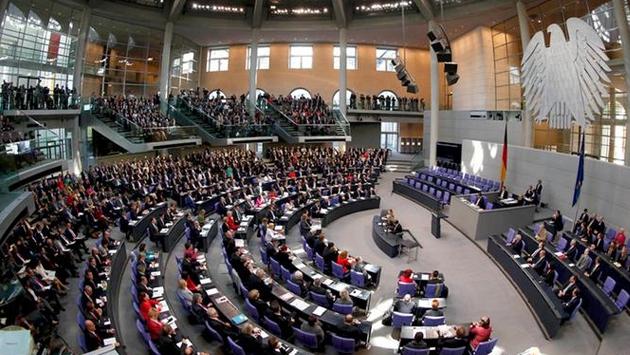 Medya kuruluşlarından Almanyanın kararına tepki