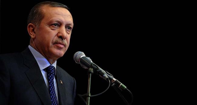 Karar Türkiye-Almanya ilişkilerini ciddi manada etkileyecek