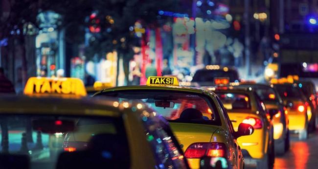 Milyonlarca şoförü ilgilendiren ÖTV haberi geldi