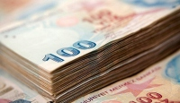 Yatırım Ortamının İyileştirilmesi Tasarısı komisyonda kabul edildi