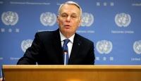 Kimse Halepteki saldırıların suç ortağı olmasın