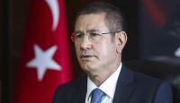 Başbakan Yardımcısı Canikli: Biz bu gücü milletten alıyoruz