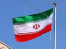 İran'da yüksek maaş istifa getirdi