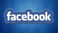 Facebooktan intihar önleme hizmeti