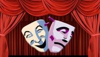 """Tiyatroda sezonun """"enleri"""" belli oldu"""