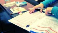 Sınav başarısını arttırmak için pratik öneriler