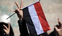 Yemende 26 Eylül devriminin yıl dönümü