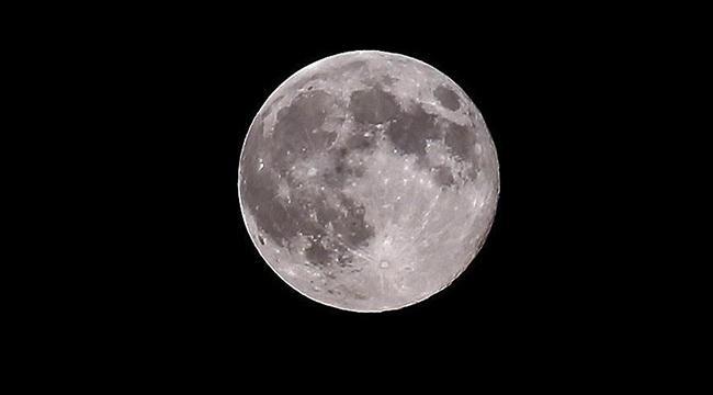 Dünyanın tek kozmik arkadaşı ay değilmiş