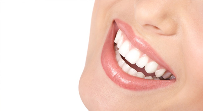 Diş bakımınızı ihmal etmeyin