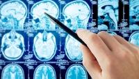 ALS hastalığı nedir, kimlerde görülür?