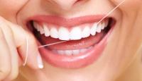 Ramazanda diş sağlığı için öneriler