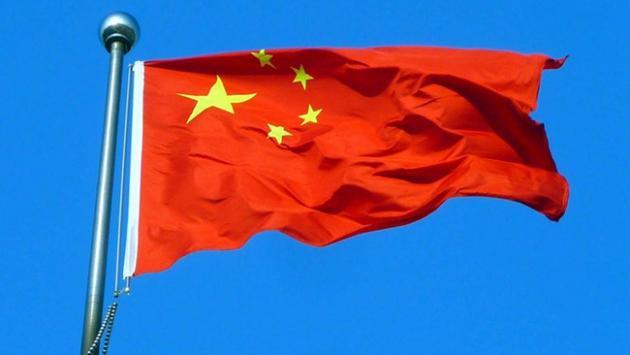 Çin, ABD ve AB'yi solladı