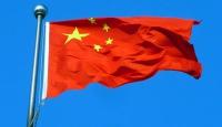 Çin, ABD ve AByi solladı