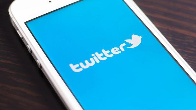 Twitter'ın yeni uygulaması 'Twitter Engage'