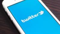 """Twitterın yeni uygulaması """"Twitter Engage"""""""