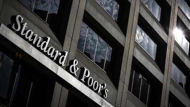 S&P'den katılım bankacılığı raporu