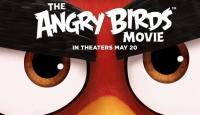 Animasyon severlere 8 yeni film