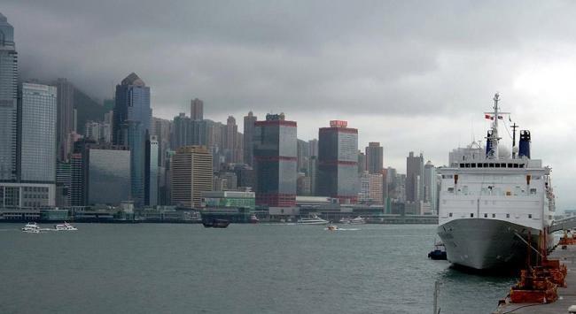Dünyanın en pahalı şehri belli oldu