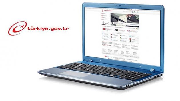 Hakem Heyeti başvuruları e-Devletten yapılabilecek