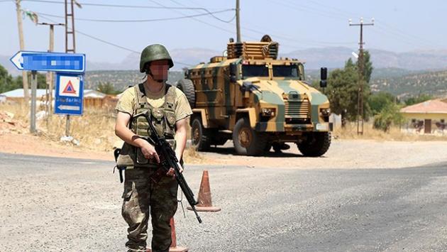 Diyarbakırdaki 59 köyde sokağa çıkma yasağı ilan edildi 80