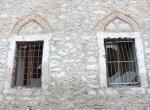 Radovişin son Osmanlı eserleri yok oluyor