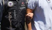 FETÖ/PDY operasyonunda 30 polis gözaltında