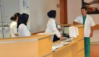Yabancı çalışanlara yeni çalışma izni sistemi
