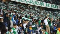 Atiker Konyasporda kombine kart fiyatları belirlendi