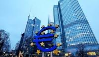 Avrupa Merkez Bankasından Brexit açıklaması