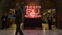 """Brexit"" Avrupa medyasında"