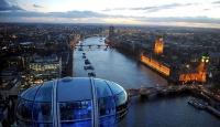 Londranın bağımsızlık ilanı için imza toplanıyor