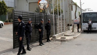 Diyarbakırda 10 şirkete kayyum atandı