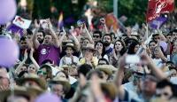 İspanyada başbakan adayları bretixe odaklandı