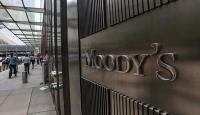 Moodys İsviçrenin notunu korudu