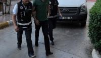 İstanbulda DAİŞ operasyonu: 29 gözaltı