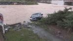 ABDdeki sel felaketinde can kaybı yükseliyor