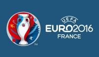 EURO 2016da yarınki program