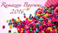 2016 Ramazan Bayramı ne zaman? Tatil kaç gün?
