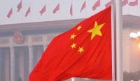 Çin, Tayvanla iletişimini askıya aldı