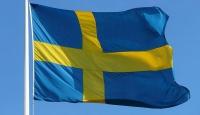 İsveçte Müslümanlara ait okul kundaklandı