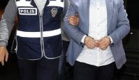 İstanbuldaki FETÖ/PDY operasyonunda 17 kişi adliyeye sevk edildi