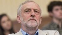 Brexit kararının ardından gölge kabineden istifalar başladı